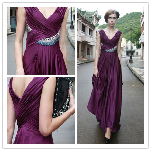 Red Carpet Time 2012 Trendy Prom Dresses From Everytide Everytide